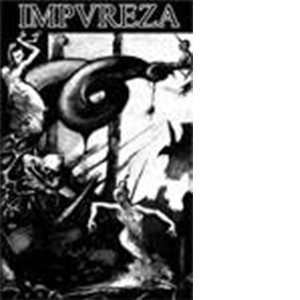 impurea cover inquisitions